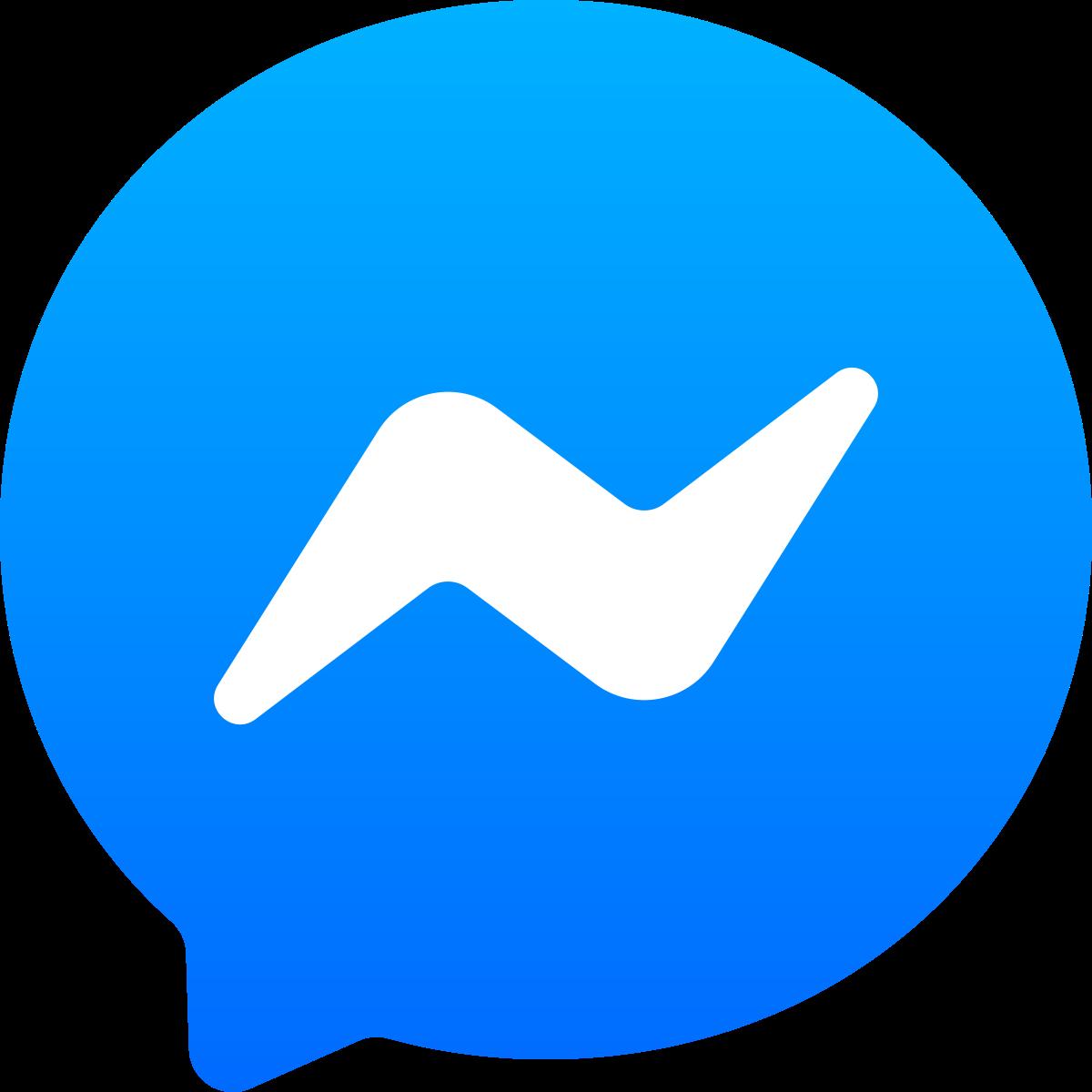 logo_messenger.png
