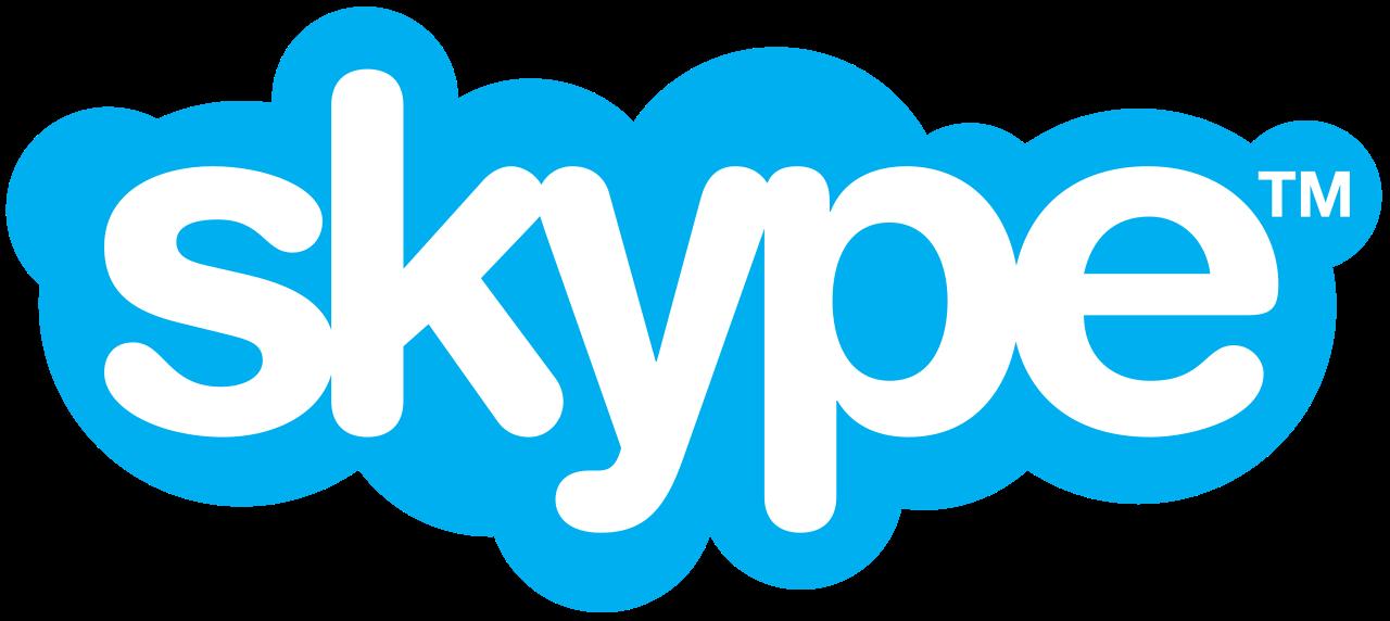 logo_skype.png